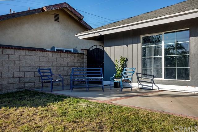 Off Market | 1317 Baywood Avenue Pomona, CA 91767 0