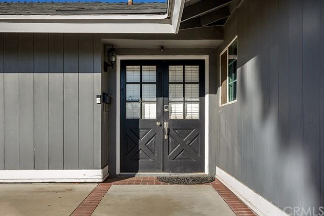 Off Market | 1317 Baywood Avenue Pomona, CA 91767 3