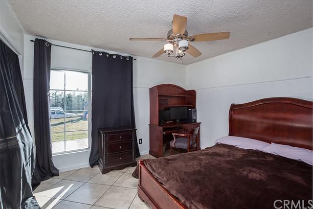 Off Market | 1317 Baywood Avenue Pomona, CA 91767 10