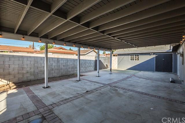 Off Market | 1317 Baywood Avenue Pomona, CA 91767 16