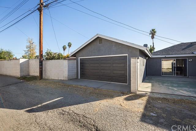 Off Market | 1317 Baywood Avenue Pomona, CA 91767 17