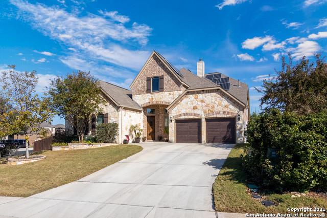 Off Market   11615 EVAN CYPRESS San Antonio, TX 78253 0