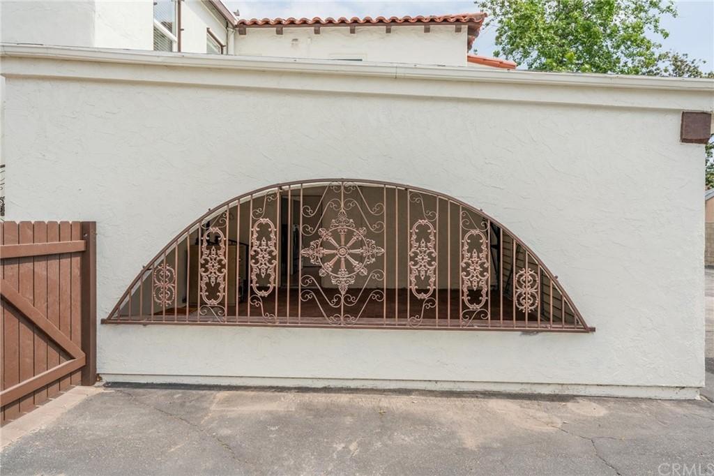 Off Market | 8861 Emperor Avenue San Gabriel, CA 91775 70