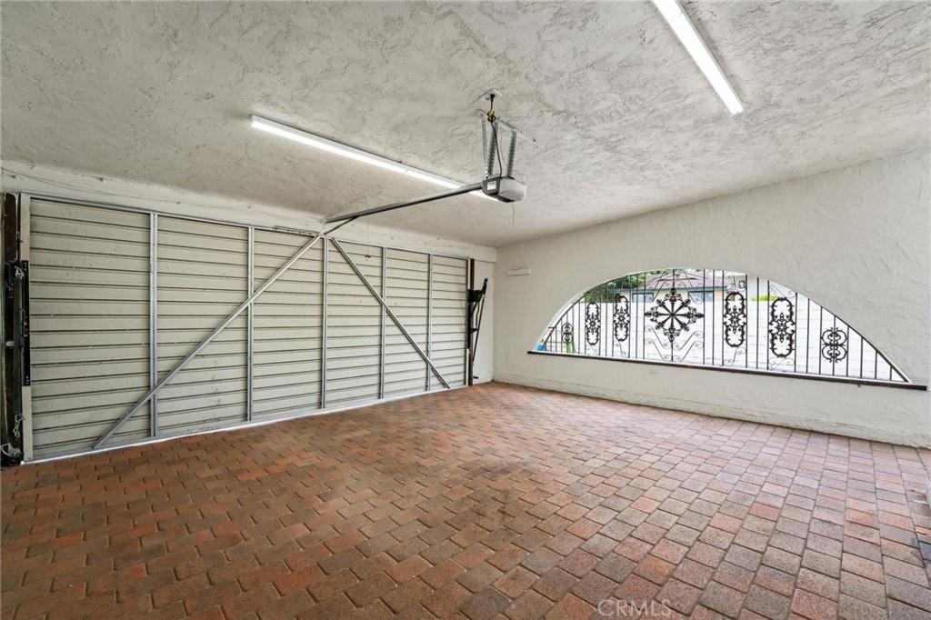 Off Market | 8861 Emperor Avenue San Gabriel, CA 91775 69