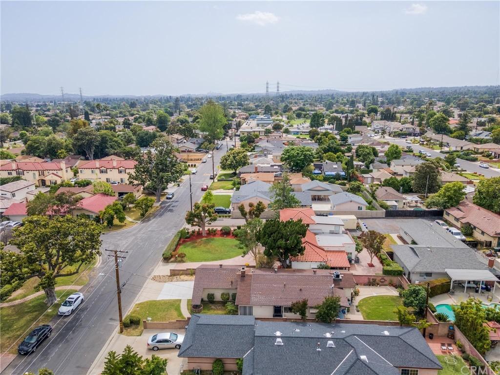 Off Market | 8861 Emperor Avenue San Gabriel, CA 91775 73