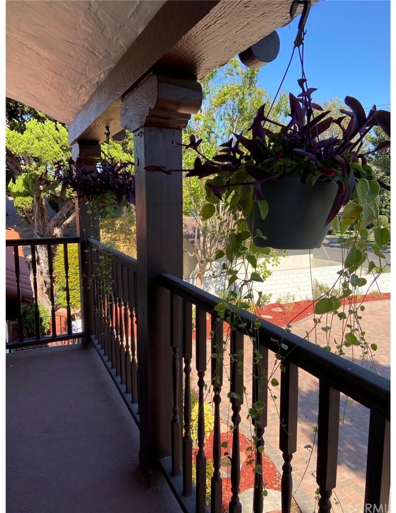 Off Market | 8861 Emperor Avenue San Gabriel, CA 91775 46