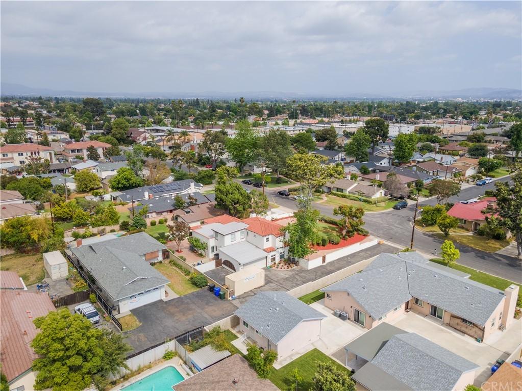 Off Market | 8861 Emperor Avenue San Gabriel, CA 91775 74