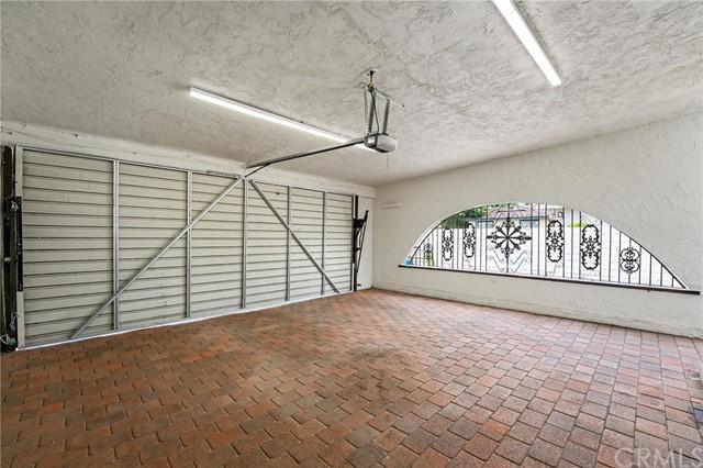 Off Market | 8861 Emperor Avenue San Gabriel, CA 91775 68