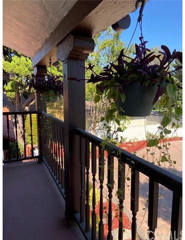 Off Market | 8861 Emperor Avenue San Gabriel, CA 91775 45