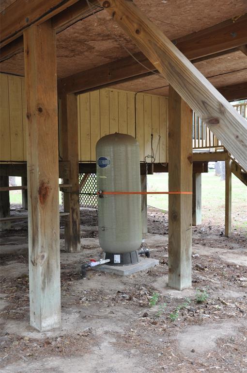 Active | 33319 Lago Vista Real Magnolia, Texas 77355 15