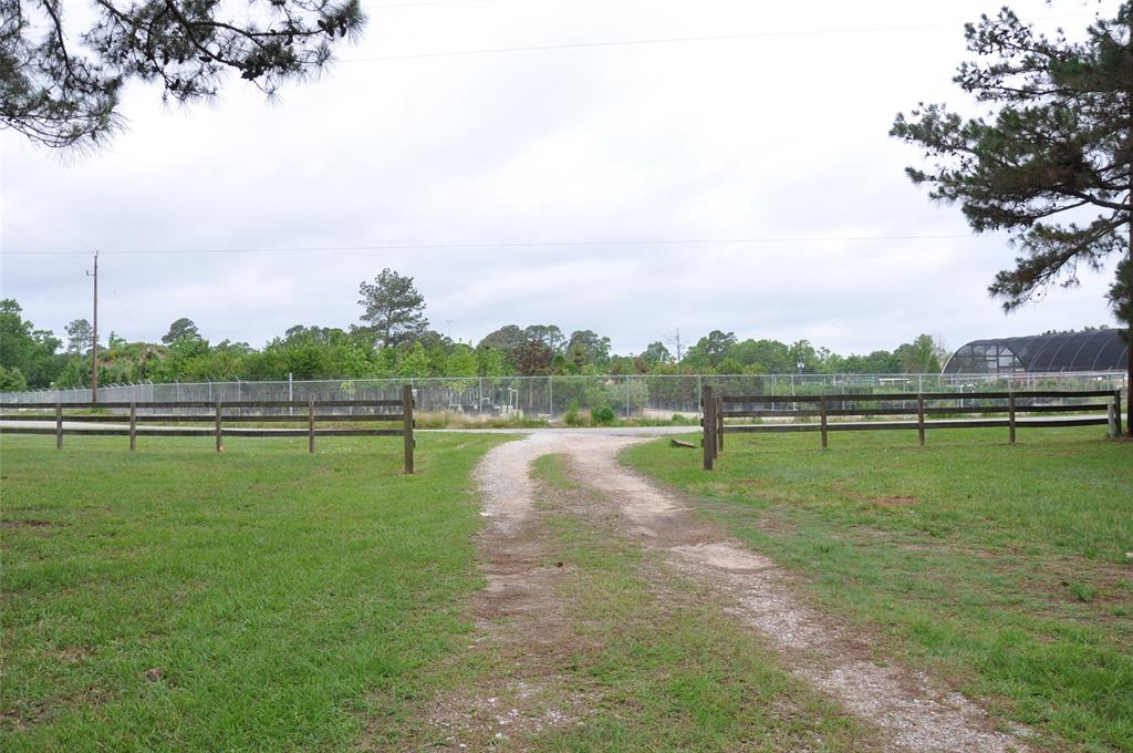 Active | 33319 Lago Vista Real Magnolia, Texas 77355 26
