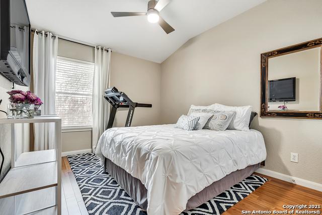 Off Market | 25610 BOTTLE BRUSH San Antonio, TX 78261 22