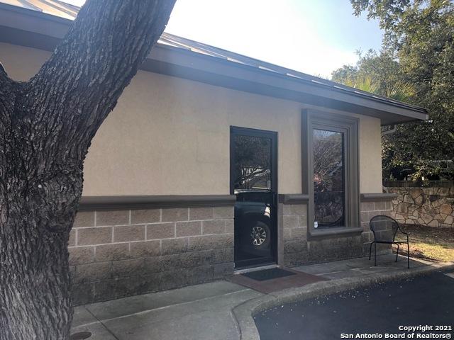 Active | 16719 HUEBNER RD San Antonio, TX 78248 3