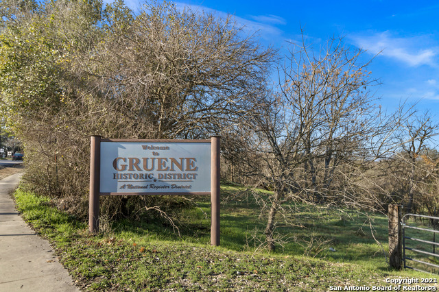 Active | 1346 HOMESTEAD CV New Braunfels, TX 78130 6