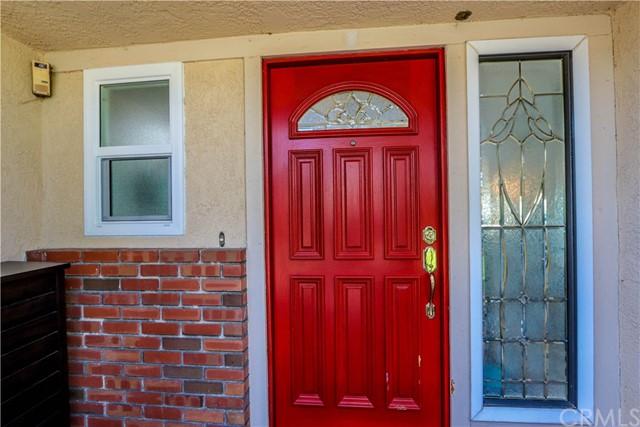 Closed | 22125 Birds Eye Drive Diamond Bar, CA 91765 3