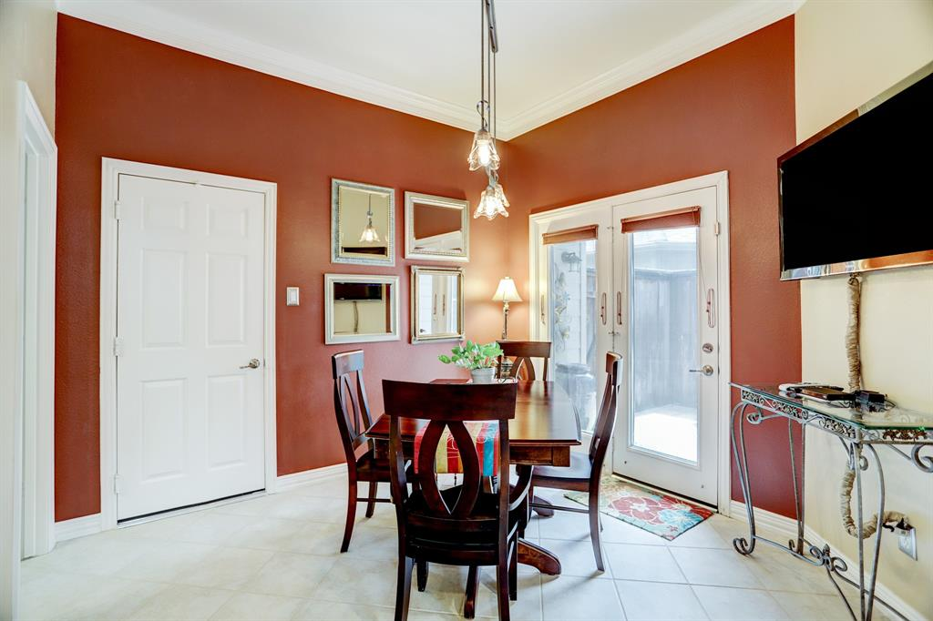 Off Market   9211 Solvista Pass Lane Houston, Texas 77070 10