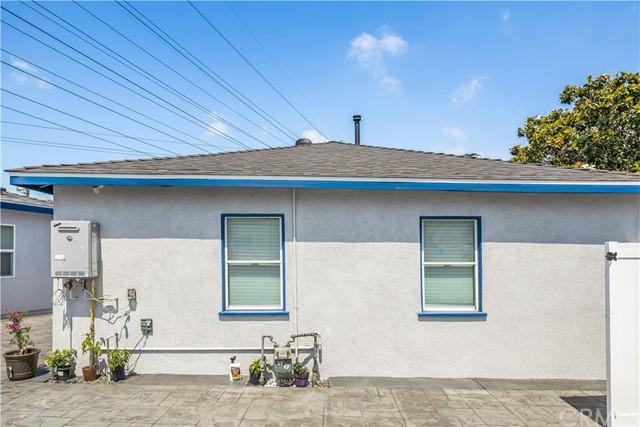 Off Market | 5908 Camerino Lakewood, CA 90713 7