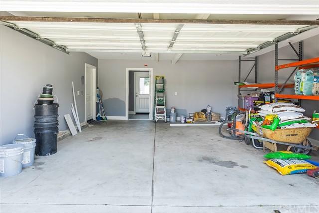 Off Market | 5908 Camerino Lakewood, CA 90713 23