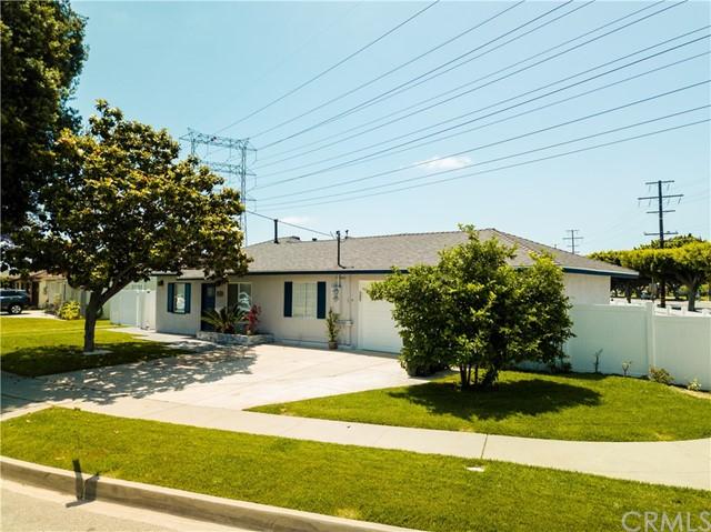Off Market | 5908 Camerino Lakewood, CA 90713 25
