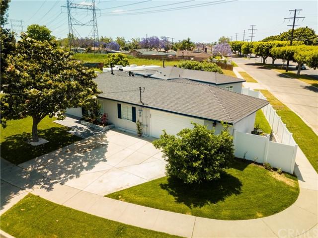Off Market | 5908 Camerino Lakewood, CA 90713 26
