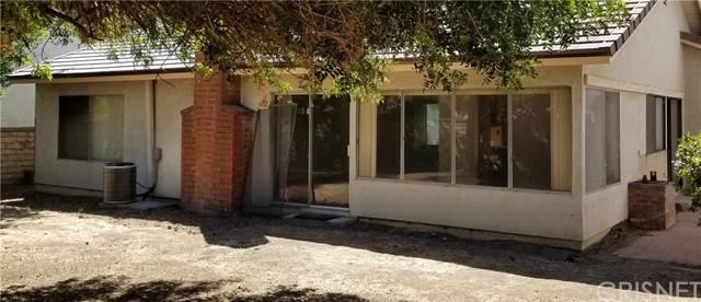 Closed   23433 Avenida Rotella Valencia, CA 91355 4