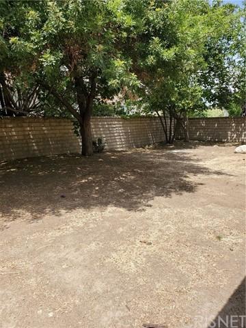 Closed   23433 Avenida Rotella Valencia, CA 91355 5