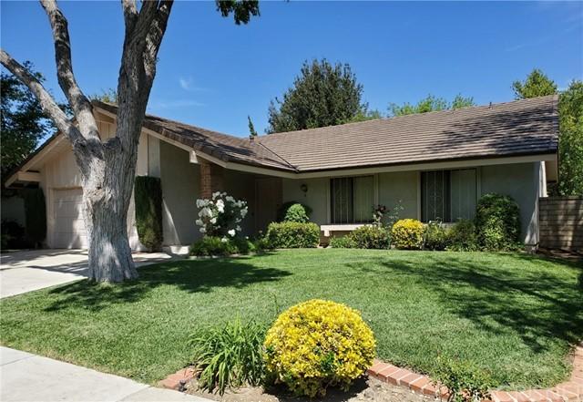 Closed   23433 Avenida Rotella Valencia, CA 91355 2