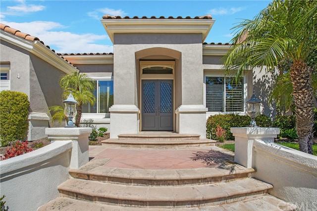 Closed   4 Promontory Rancho Santa Margarita, CA 92679 3
