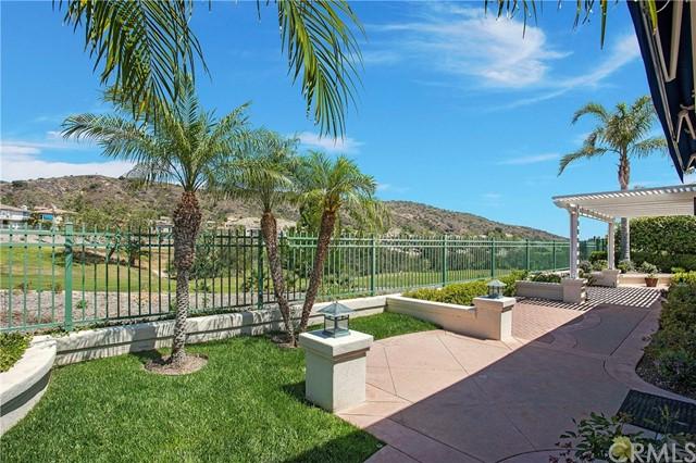 Closed   4 Promontory Rancho Santa Margarita, CA 92679 21