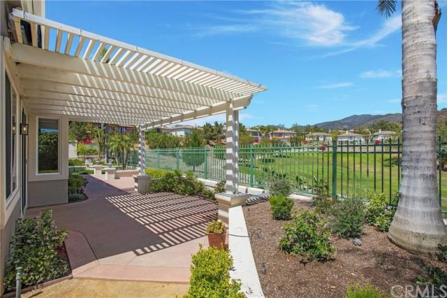 Closed   4 Promontory Rancho Santa Margarita, CA 92679 24