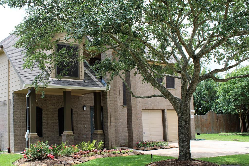 Off Market   170 Shiloh Drive Richmond, Texas 77469 20