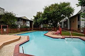 Off Market | 260 El Dorado Boulevard #303 Houston, Texas 77598 24
