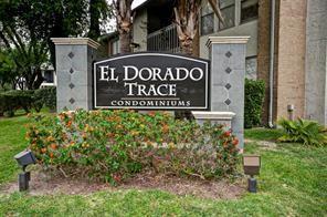 Off Market | 260 El Dorado Boulevard #303 Houston, Texas 77598 25