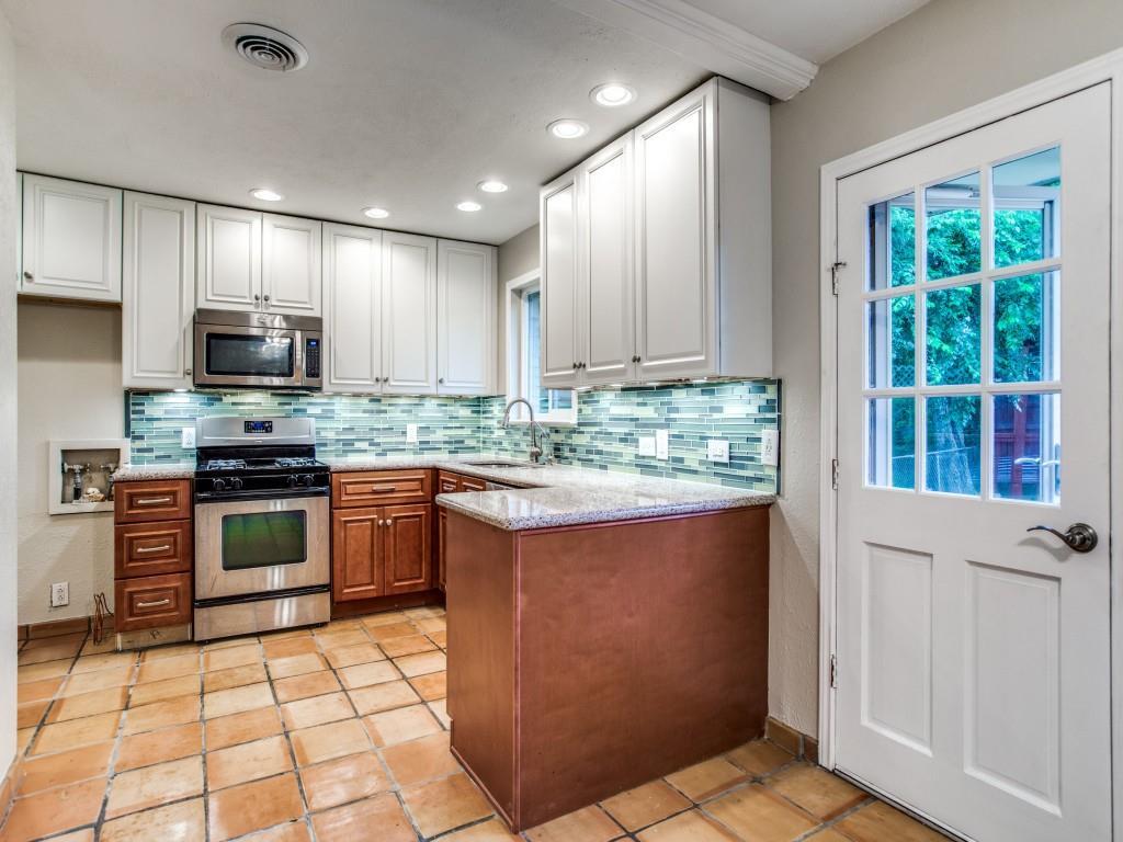 Sold Property | 8547 Stillwater Drive Dallas, Texas 75243 10