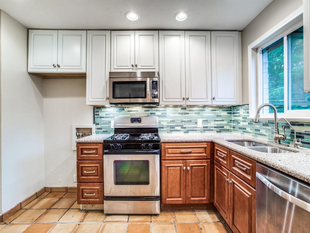 Sold Property | 8547 Stillwater Drive Dallas, Texas 75243 11