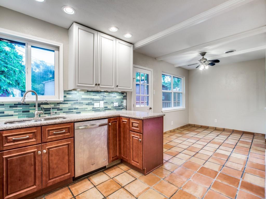 Sold Property | 8547 Stillwater Drive Dallas, Texas 75243 13