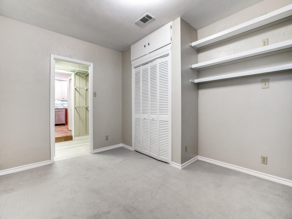 Sold Property | 8547 Stillwater Drive Dallas, Texas 75243 15