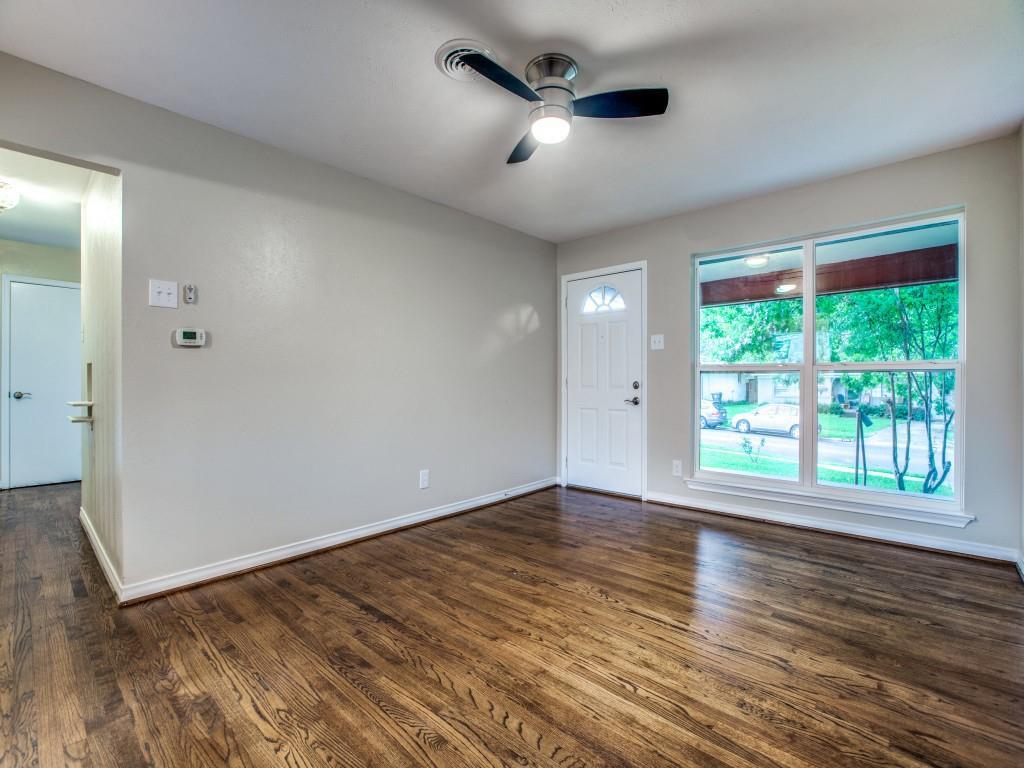 Sold Property | 8547 Stillwater Drive Dallas, Texas 75243 4