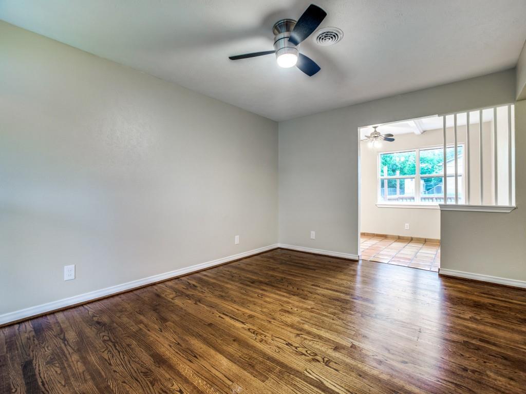 Sold Property | 8547 Stillwater Drive Dallas, Texas 75243 5