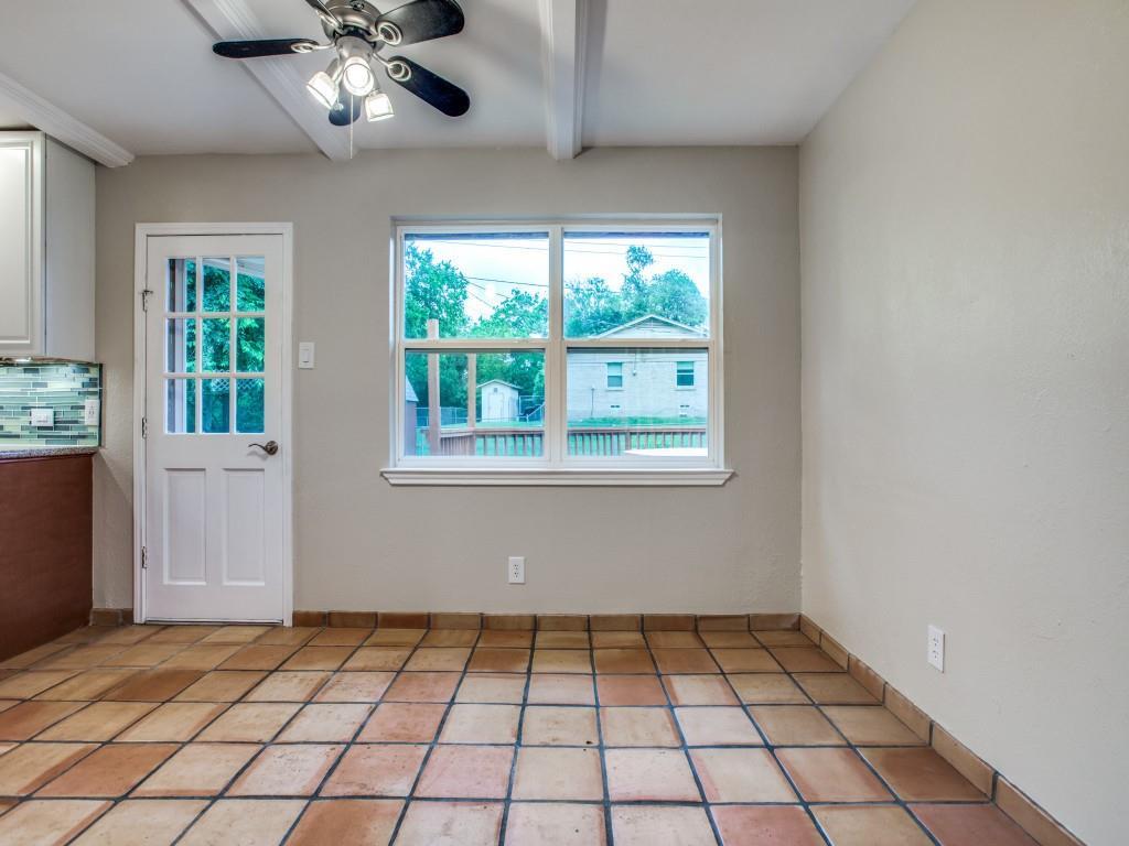 Sold Property | 8547 Stillwater Drive Dallas, Texas 75243 6