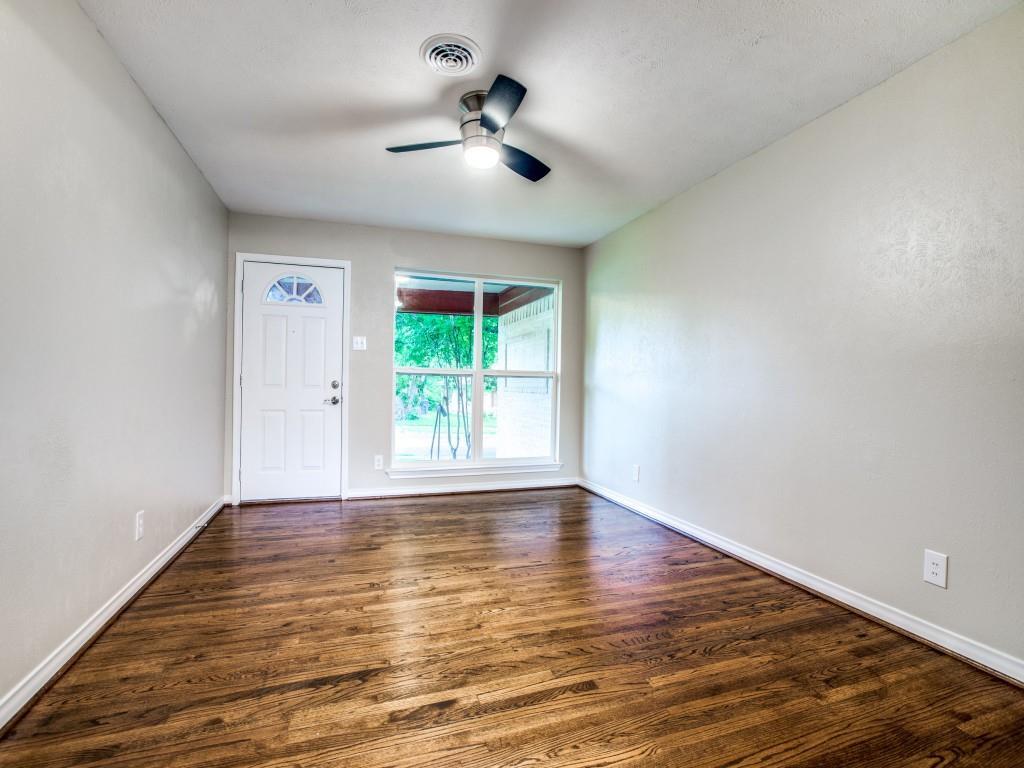 Sold Property | 8547 Stillwater Drive Dallas, Texas 75243 7