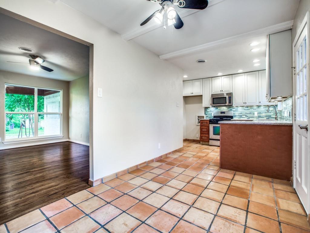 Sold Property | 8547 Stillwater Drive Dallas, Texas 75243 8