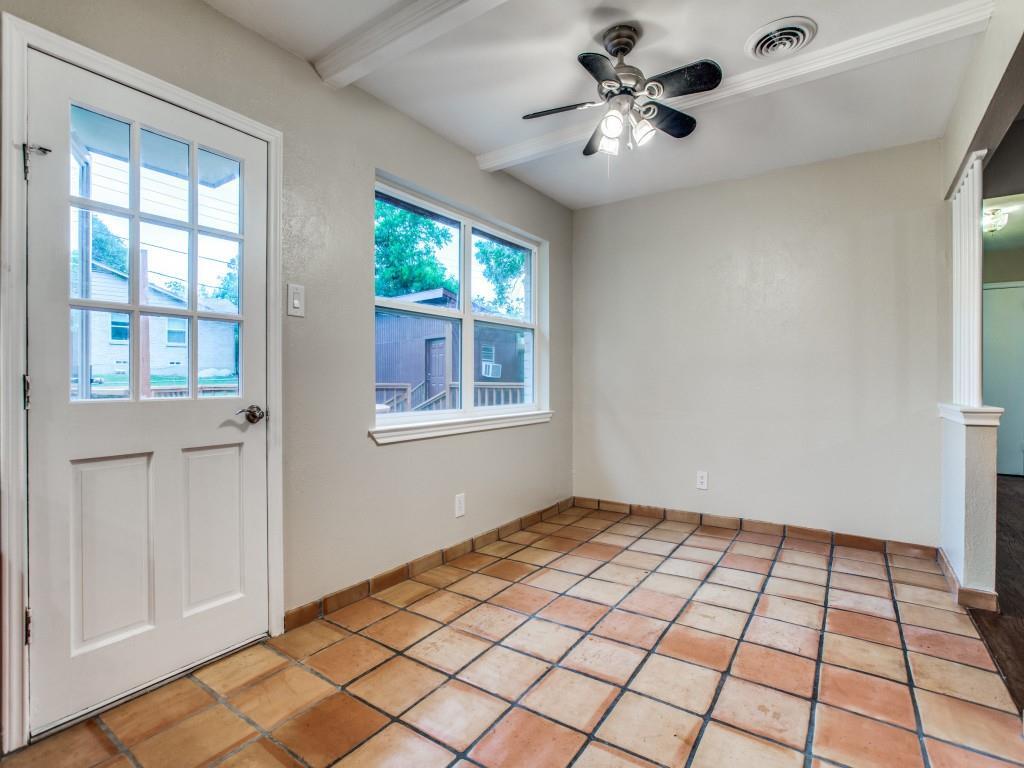 Sold Property | 8547 Stillwater Drive Dallas, Texas 75243 9