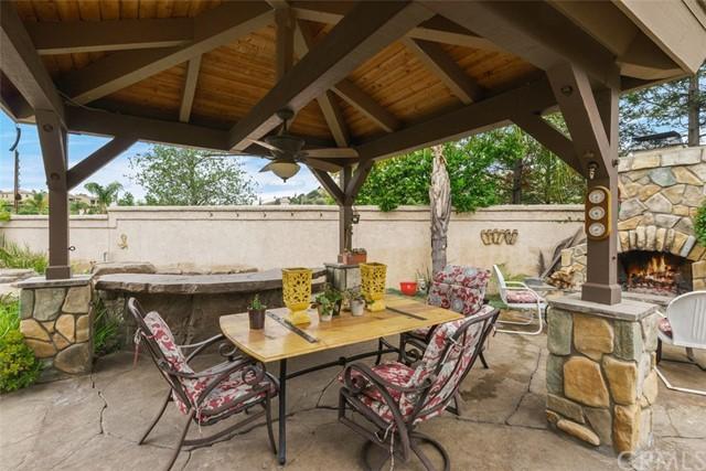 Closed   25 Riverview Drive Trabuco Canyon, CA 92679 31