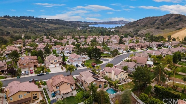 Closed   25 Riverview Drive Trabuco Canyon, CA 92679 55