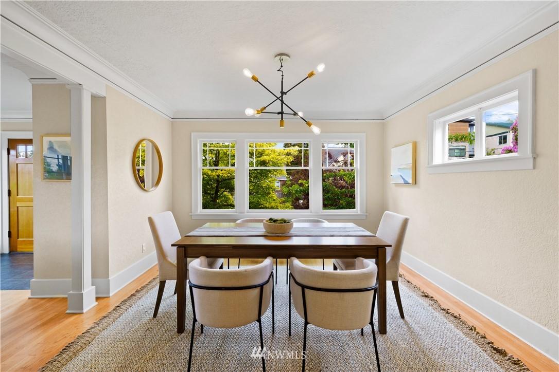 Sold Property | 307 N 48th Street Seattle, WA 98103 7