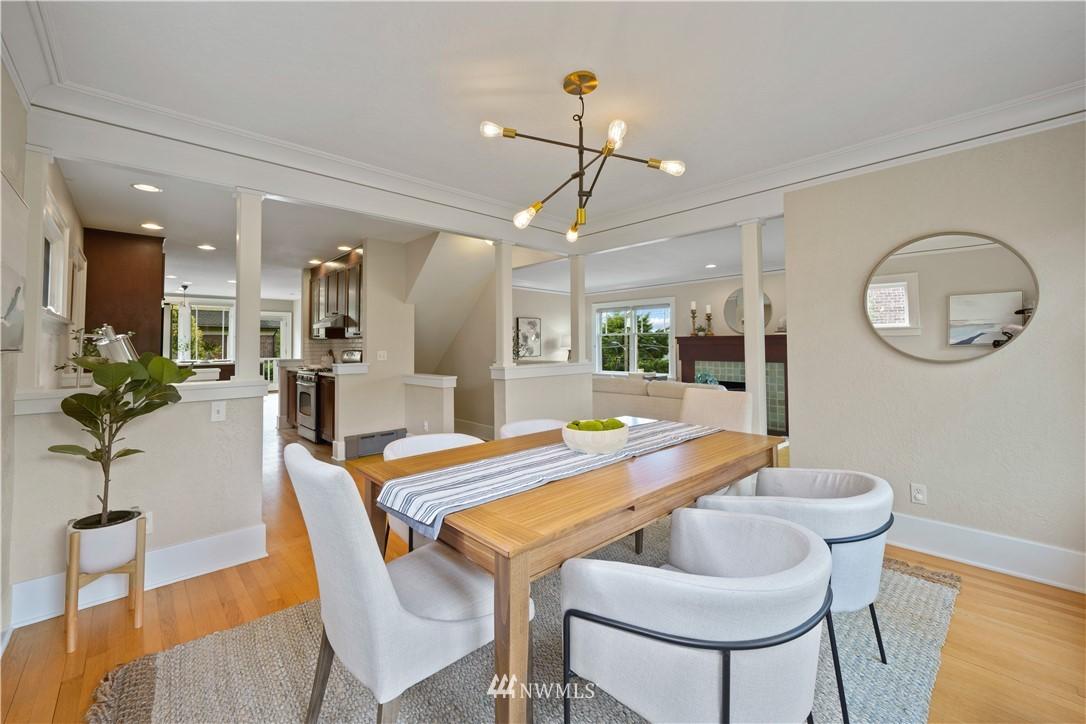 Sold Property | 307 N 48th Street Seattle, WA 98103 8