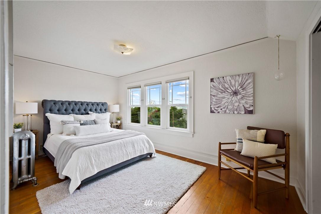 Sold Property | 307 N 48th Street Seattle, WA 98103 21