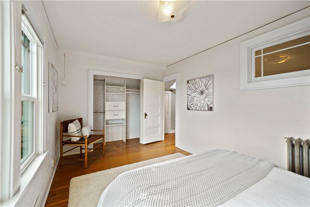 Sold Property | 307 N 48th Street Seattle, WA 98103 22