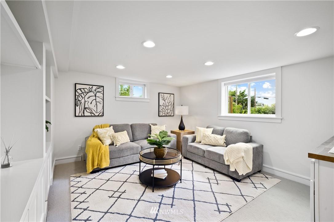 Sold Property | 307 N 48th Street Seattle, WA 98103 27